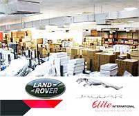 Land Rover Specialist – Elite International Motors