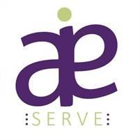 Aie Serve