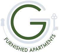 Green Furnished Apartments