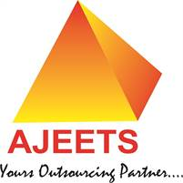 Ajeets Management & Manpower Consultancy