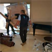 i-movers relocation services