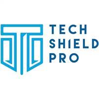 TechShield PRO