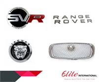 Elite International Motors
