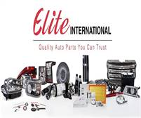 High Quality Spare Parts at Competitive Prices - Elite International Motors