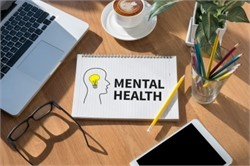 Covid-19 Mental Health Research Urgently Needed Experts Warn
