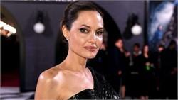 Angelina Jolie's Message During the Coronavirus Pandemic