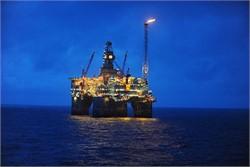 Prospects Uncertain For Further East Mediterranean Gas Development