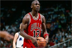 What Michael Jordan Didn't Want You to See in 'The Last Dance'