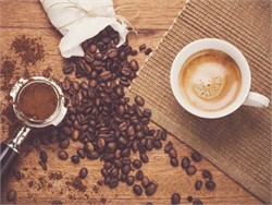 A New Surprising Benefit of Coffee Discovered
