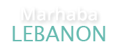 MarhabaLebanon.com Events